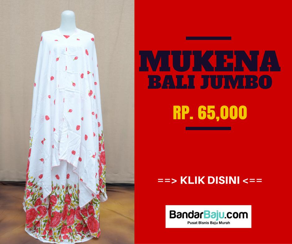Grosir Baju Murah Bandung 1618 Jawa Barat Indonesia by Grosir Celana Anak  Murah Di Bandung Grosiran ... 29ce2e298f
