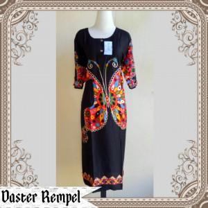 Daster Rempel