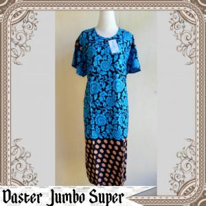 Daster Super Jumbo