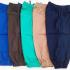 Grosir Celana Anak Murah Di Bandung