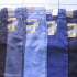 Pusat Grosir Celana Jeans Murah