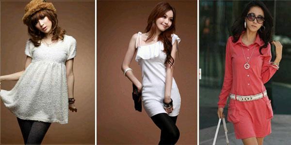 Grosir Baju Fashion Murah Cocok Untuk Boutique