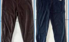 Pusat Grosir Leging Jeans Panjang Anak Perempuan Murah