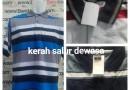 Sentra Grosir Kaos Krah Salur Dewasa Murah Bandung