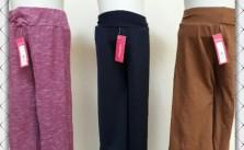 Grosir Celana Kulot Anak Perempuan Murah