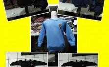 Distributor Sweater Anak Laki Laki Murah Bandung
