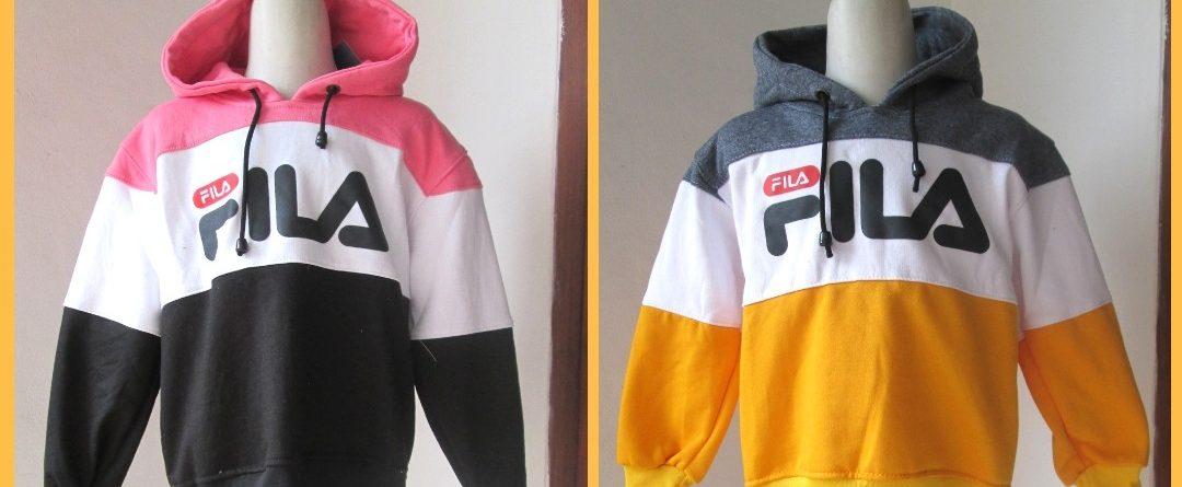Grosiran Murah di Bandung Konveksi Sweater Anak Termurah di Bandung 22Ribuan Saja