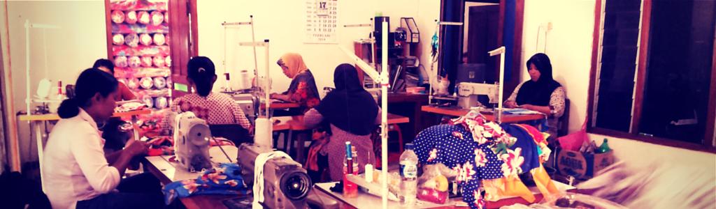 Pusat Grosir Cimahi Pusat Grosir Pakaian Murah Cimahi Bandung