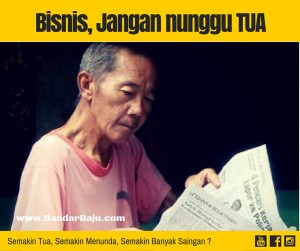 Program dari grosir baju murah 5000 di Surabaya