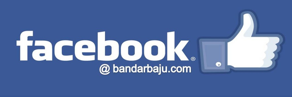 facebook bandarbaju