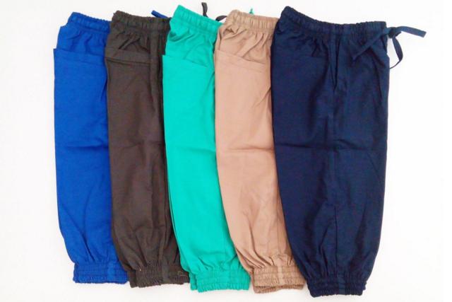 Grosiran Murah di Bandung Grosir Celana Anak Murah Di Bandung