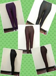 GROSIR PAKAIAN MURAH ONLINE DI BANDUNG Grosir Legging Jeans Dewasa Murah 28Ribuan