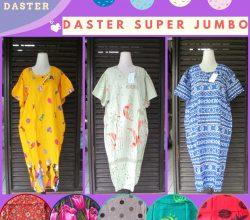 Grosiran Murah di Bandung Daster