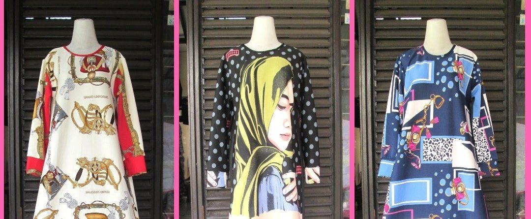 Grosiran Murah di Bandung Lorem ipsum dolor sit amet, consectetur