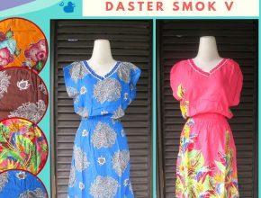 Grosiran Murah di Bandung Pakaian Dewasa