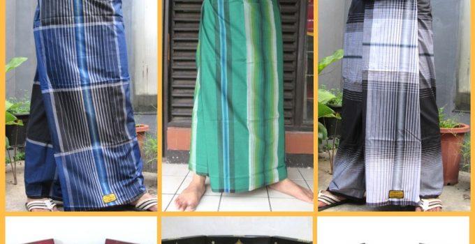 Grosiran Murah di Bandung Produsen Sarung Wadimor Dewasa Terbaru Murah di Bandung 52Ribuan