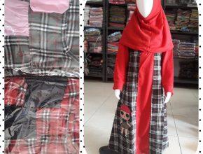 Grosiran Murah di Bandung Produk Terbaru