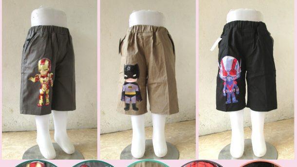 GROSIR PAKAIAN MURAH ONLINE DI BANDUNG Supplier Celana Chino LED Anak Laki Laki Bisa Menyala Murah Mulai 36RIBUAN