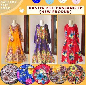 GROSIR PAKAIAN MURAH ONLINE DI BANDUNG Reseller Daster KCL PJ LP Wanita Dewasa terbaru Murah di Bandung